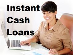 Payday loan cocoa fl picture 7