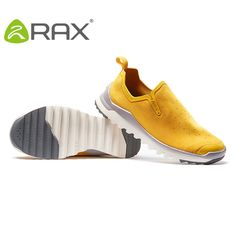 Cheap zapatos senderismo, Buy Quality walking shoes directly from China man walk Suppliers: 2017 Limited Real Fur Eva Chaussure Breathable Walking Shoes Men Outdoor Trekking Woman Lightweight Zapatos Senderismo Hombre