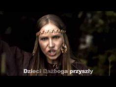Słowiański zew | blog polski