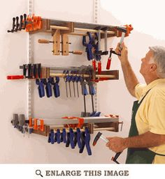 and free up your workbench free plans 2 mike fennell projects to try