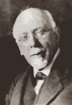 Jalu Kurek, ps
