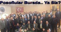 Ardahan'dan Günün En son Haberleri İçin Bizi Takip Etmeye Devam Edin.. Ardahan'dan Haberler..  www.kuzeyanadolugazetesi.com