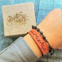 Leather bracelet . Available on 33 colors option . . #leather#leathergoods#handmade#fashion#leathercraft#design#shopping#keywallet#wallet#belt#leatherbag#bag#work#travel#travelling#genuineleather#vsco#vscocam#stylish#ootd#mensfashion#instadaily#explorebandung#bandung#culture#nature#art#dropletsbandung #idcard#idcardholder by droplets_bdg #tailrs