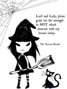 Funny Witch Sayings Witch Spell, Pagan Witch, Wicca Witchcraft, Magick, Witch Quotes, Magic Quotes, Hedge Witch, Practical Magic, Book Of Shadows