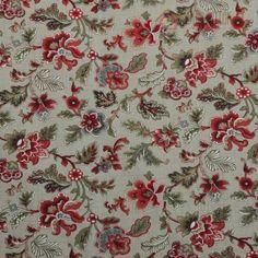 French General, Fabric, Decor, Tejido, Tela, Decoration, Cloths, Fabrics, Decorating