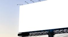 Newspaper Association of America: 'Digital ad inventory is not even close to infinite'