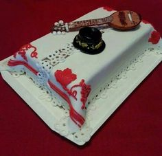 Love this cake salvonija