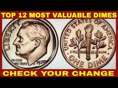 Valuable Pennies, Rare Pennies, Valuable Coins, Penny Values, Old Coins Value, Old Coins Worth Money, Coin Worth, Coin Values, Show Me The Money
