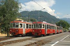 Swiss Railways, Fancy, Vehicles, Role Models, Swiss Guard, Rolling Stock, Vehicle, Tools