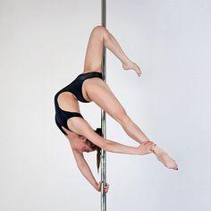 I wish you good night and nice weekend☀️ one more beautiful pic from me by Oleg Fedorov. @backbone.polewear amazing outfit @elena_marso_school #trick #sports #befit #полдэнс #полспорт #galinamusina #fitness #fitgirl #femalemotivation #fitnessmotivation #sportlife #sportathome #sportgirl #motivation #polepractice #polemotivation #poledancersofig #poletrickoftheday #poleart #pole #poleathlete #polebody #polesport