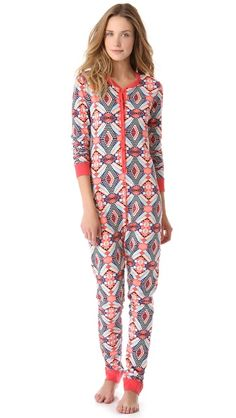 Sleep'n Round Long Sleeve Jumpsuit WHY MUST YOU COST SO MUCH?