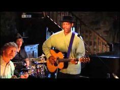 """Transatlantic Sessions - Eric Bibb - """"Don't Ever Let Nobody Drag Your Spirit Down"""" - YouTube"""