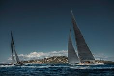 Maxi Yacht Rolex Cup 2014 day 3. Seatech Marine Products & Daily Watermakers Sailboat Racing, Safe Harbor, Sail Away, Timeline Photos, Marines, Rolex, Marine Products, Sailing, Ocean