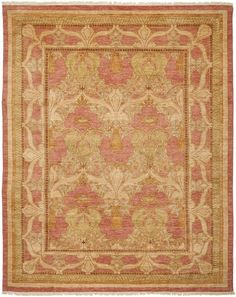 1000 Images About Rugs On Pinterest Runner Rugs Area