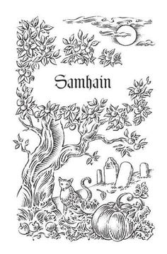 Book Of Shadows Coloring Book Inspirational Llewellyn Samhain 2016 Almanac Would Make A Nice Bos Samhain Cover Page My Path Witch Coloring Pages, Coloring Pages For Kids, Coloring Books, Kids Coloring, Magic Spell Book, Stress Coloring Book, Charmed Book Of Shadows, Shadow Images, Anatomy Coloring Book
