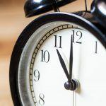 Deadline Looms on Ethereum Classic DAO Withdrawals #Bitcoin #classic #deadline