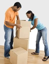 For best packers and movers bhuj visit @  http://bhuj.packersmovers.ws