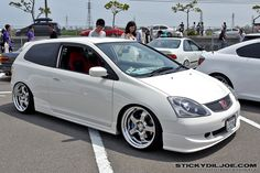 20 Honda Ideas Honda Honda Civic Civic