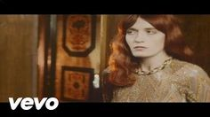 florence and the machine Shake It Out video oficial sub español - YouTube