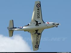Photo taken at Shoreham (ESH / EGKA) in England, United Kingdom on September Navy Aircraft, Ww2 Aircraft, Military Aircraft, Uk Navy, Royal Navy, Hawk Photos, Aircraft Pictures, Luftwaffe, United Kingdom