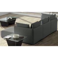 34 Best Tema images | Contemporary furniture, Furniture