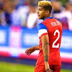Is DeAndre Yedlin's Move to Tottenham Hotspur Right for Player and Club? http://bleacherreport.com/articles/2162691-is-us-star-deandre-yedlins-move-to-tottenham-hotspur-right-for-player-club