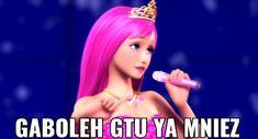 Funny Kpop Memes, Stupid Memes, Funny Quotes, All Meme, Cartoon Jokes, Funny Stickers, Good Jokes, Cute Boys, Qoutes