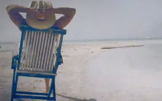 shoes nation on pinterest no shoes nation kenny chesney and bay rum