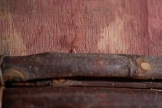 wood barrel, red, colour, wine, texture, stain Wine Stains, Red Colour, Barrel, Texture, Wood, Surface Finish, Barrel Roll, Woodwind Instrument, Timber Wood