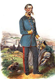 From Wikiwand: Julius Jacob von Haynau