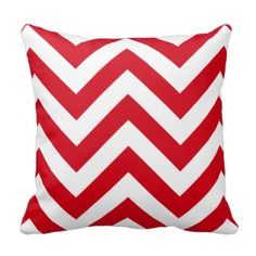 46 Best Red Throw Pillows Images Red Pillows Red Throw Pillows