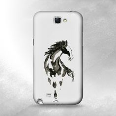 CoolStyleClothing.com - S1031 Horse Paintbrush Case Cover For Samsung Galaxy Note 2, $19.99 (http://www.coolstyleclothing.com/s1031-horse-paintbrush-case-cover-for-samsung-galaxy-note-2/)