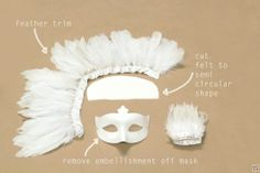 Posts about DIY masquerade mask written by Jane Zoleta Diy Carnival, Carnival Masks, Diy Wall Decor, Baby Decor, Diy Fest, Lace Masquerade Masks, Rave Mask, Halloween Sewing, Diy Birthday