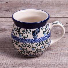 TAZA MY MOMENT GEORGIA  Handmade with love. Este producto ha sido elaborado y pintado a mano por expertas artesanas. Doble cocción a 1300ºC única en el mundo, brillo y dureza extraordinarios en el uso diario.  #handmade #taza #mymoment #decoración #hogar #tazas #arte #ceramica #artesanal #pottery