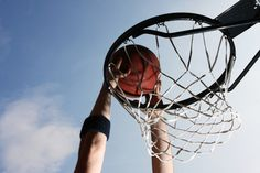 Nuove tariffe per l'uso del Palazzetto dello Sport a Grottaglie