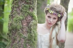 Carnet d'inspirations Robin des Bois - My Fair Party Forest Elf, Forest Fairy, Ethereal Photography, Fashion Photography, Whimsical Photography, Storyboard, Wedding Photography Inspiration, Wedding Inspiration, Photography Ideas