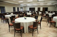 Rent the Wisconsin Historical Society Headquarters facilities for events. Wedding Events, Weddings, Historical Society, Wisconsin, Conference Room, Table, House, Furniture, Home Decor