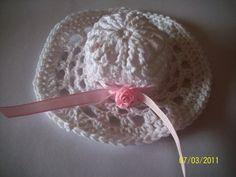 Tejidos en Crochet - MUÑECOS Y SOUVENIRS - Nacimiento - Taringa!