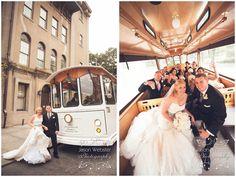 "Savannah Georgia wedding, Savannah GA. wedding, ""The Old Pink House"" Savannah, southern wedding, real wedding, rustic wedding, lace wedding gown, www.jasonwebsterphotography.com"