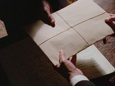 Give it to the detective... and tell him to take care of it... There is no copies.....