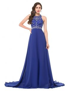 Blue Bridesmaid Dresses Under 50 2016 - http://misskansasus.com/blue-bridesmaid-dresses-under-50-2016/