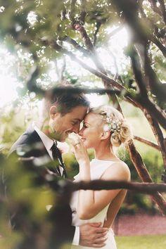 Rosie Hardy: Advice to the Bride & Groom: Getting the Best Wedding Photos... #digitalweddingphotos