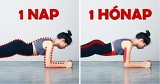 30 Days hip dip workout challenge - My Amazing Stuff Dip Workout, Tummy Workout, Plank Workout, Workout Challenge, Before Bed Workout, Hips Dips, Toned Tummy, Tai Chi, Going To The Gym