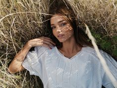 ||Miranda Kerr||  ๑•。'◈ғɪnd a bɛɑutɪful plɑcɛ & gɛt lost◈'。•๑ \\ cɦɛck out my pɪɳs: @voguebby ミ☆