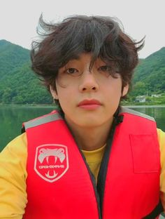 Foto Bts, Bts Photo, Taehyung Photoshoot, V Bts Wallpaper, The Scene, Bts Aesthetic Pictures, Kim Taehyung, Kpop, Paramore