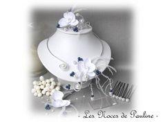 parure-parure-mariage-blanc-et-bleu-marin-12706483-carla-blc-orch-d49f-1e37f_570x0