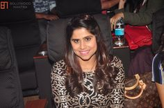 AT Movie Music Launch of 'Hunterrr'