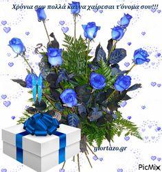 Shoe Cupcakes, Birthday Cupcakes, Beautiful Roses, Birthdays, Happy Birthday, Printables, Table Decorations, Cards, Gifs