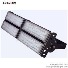 Outdoor Led Light Delectable Indoor Outdoor Led Tennis Court Flood Light 400W…  Indoor Outdoor