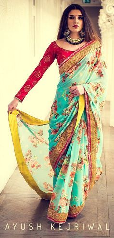 68c347a3df6b86 Saris by Ayush Kejriwal or purchases email me at  designerayushkejriwal hotmail.com or what s